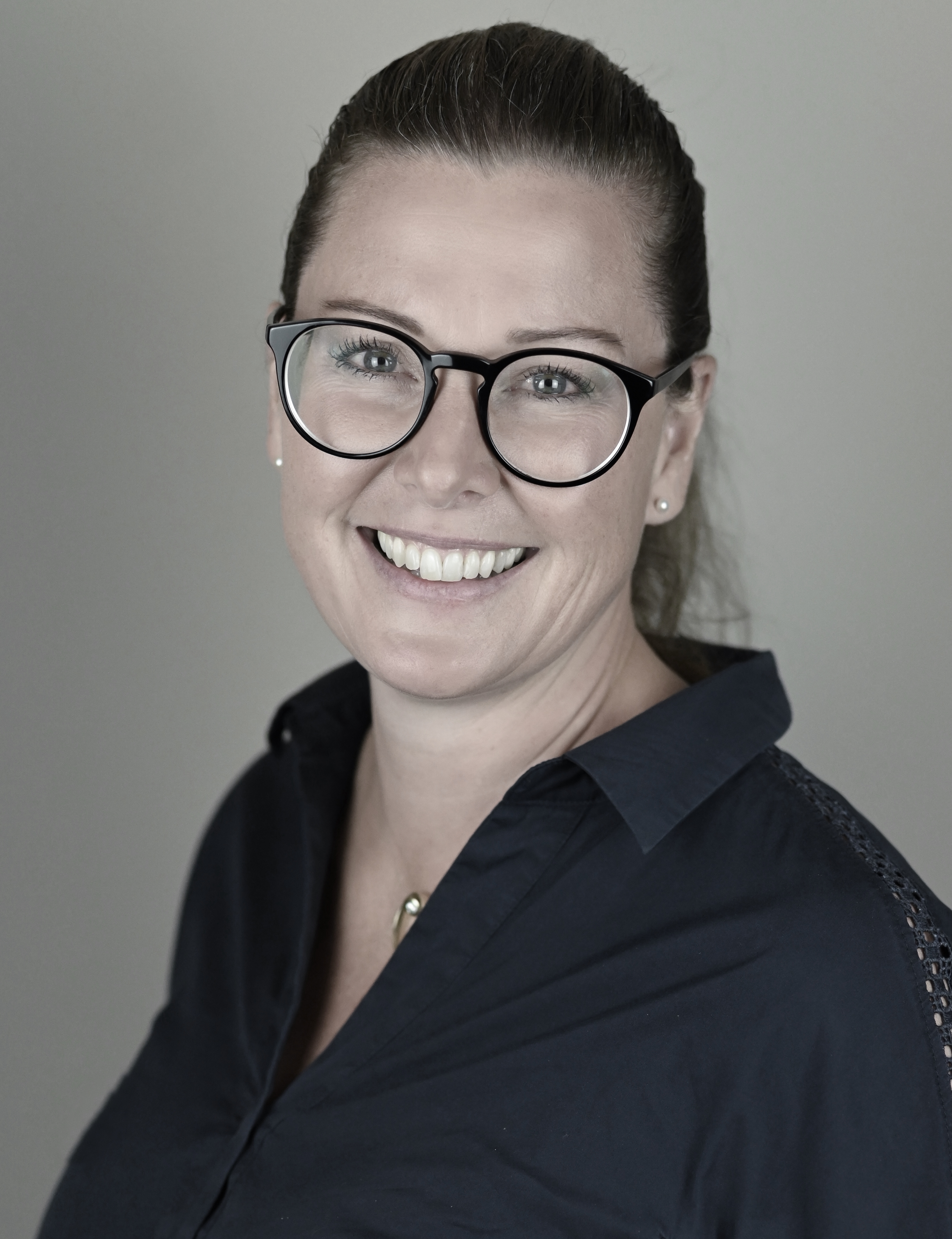 Mandy Susan Bressel